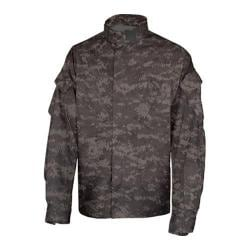 Propper Battle Rip ACU Digital Coat Subdued Urban Digital
