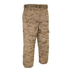 Propper Battle Rip ACU Digital Trouser 65P/35C Long Desert Digital