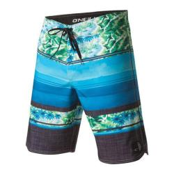 Men's O'Neill Ambition Blue