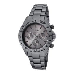 Women's a line 20050 Grey Aluminum/Grey