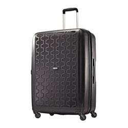 American Tourister by Samsonite Duralite 360 28-inch Expandable Spinner Suitcase