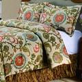 Broome 4-piece Comforter Set