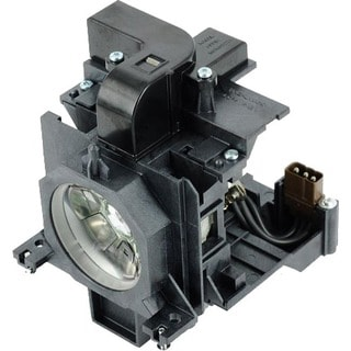 eReplacements Compatible projector lamp for Sanyo LC-XL200, LC-XL200L