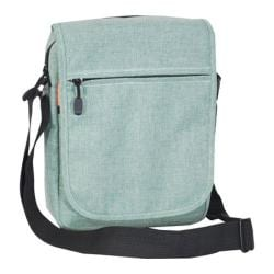 Everest Utility Bag with Tablet Pocket 077 Jade