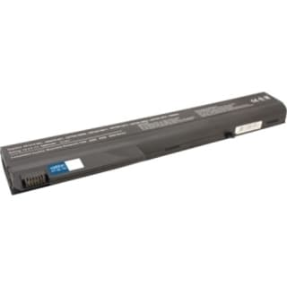 AddOn HP PB992A Compatible 8-CELL LI-ION Battery 14.4V 5200mAh 75Wh