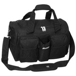 Everest 18in Sports Duffel S223 Black