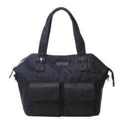Women's Kelly Moore Bag Ponder Black
