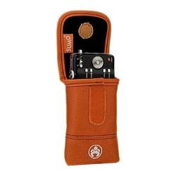 Sumo Universal Flap Case Orange