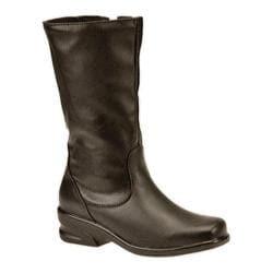 Women's Toe Warmers Kimberly Brown