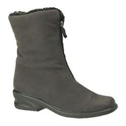 Women's Toe Warmers Michelle Taupe