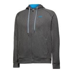 Men's Fila Triumph Fleece Hoody