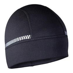 Trailheads Power Cap Black