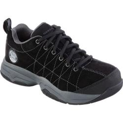 Women's Skechers Work Felton Turvey ST Black
