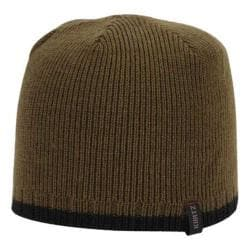 A Kurtz Rebel Beanie Military