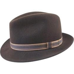 Men's Country Gentleman Clooney Brown
