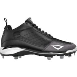 Men's 3N2 Viper XL Black