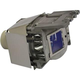 InFocus SP-LAMP-087 Projector Lamp
