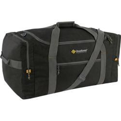 Outdoor Products Mountain Duffle Large Black