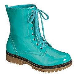 Women's Reneeze Dolly-02 Green