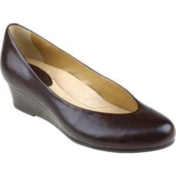 Women's Earth Woodbury Bark Soft Calf