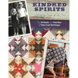 Kansas City Star Publishing - Kindred Spirits