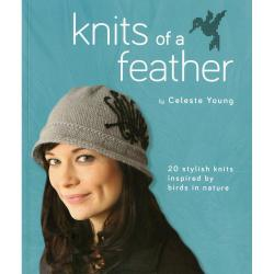 Sellers Publishing - Knits Of A Feather