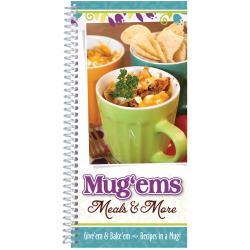 Mug'Ems - Meals & More