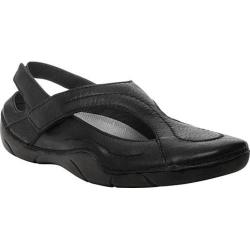 Women's Propet Merlin Black