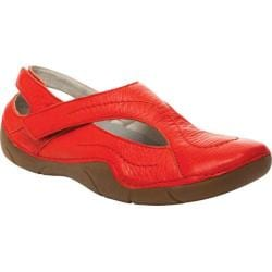 Women's Propet Merlin Poppy