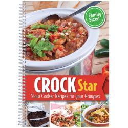 Crock Star -