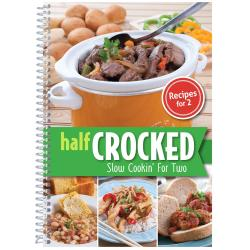 Half Crocked -