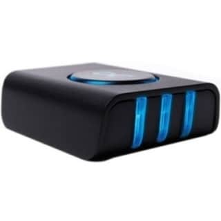 Grace Digital 3Play Bluetooth Audio Reciever