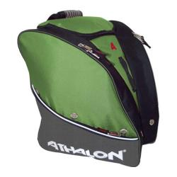 Athalon Tri-Athalon Boot Bag Grass