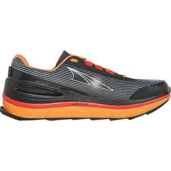 Men's Altra Footwear Olympus 1.5 Black/Orange/Red