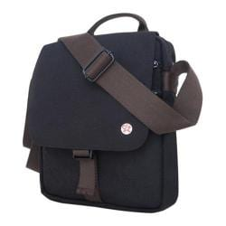 Token Fulton Mini Bag Black