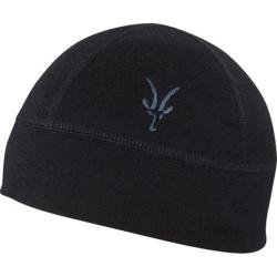 Ibex Indie Hat Black