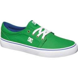 Men's DC Shoes Trase TX Fern