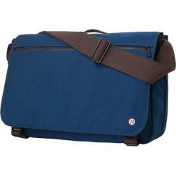 Token Whitehall Laptop Bag (Large) Navy