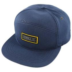 O'Neill Bright Light Hat Dark Navy