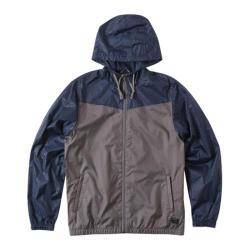 Men's O'Neill Capitola Jacket Dark Navy