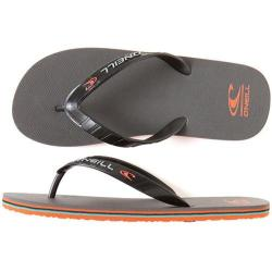 Men's O'Neill Friction 1518 Charcoal