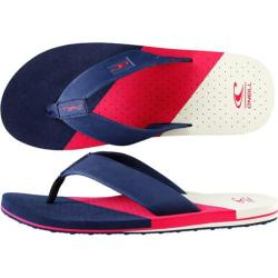 Men's O'Neill Gringo Plus Navy