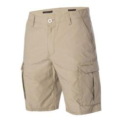 Men's O'Neill Hammer Light Shorts Khaki