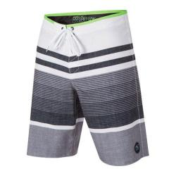 Men's O'Neill Heist Boardshorts Black