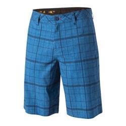 Men's O'Neill Hybrid Freak Shorts Dark Blue