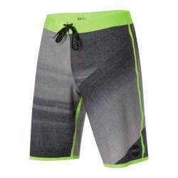 Men's O'Neill Hydrofreak Boardshorts Lumo Green