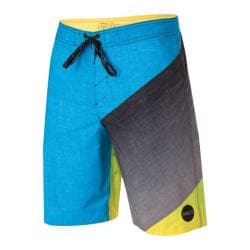 Men's O'Neill Hyperfreak Boardshorts Royal