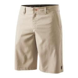 Men's O'Neill Loaded Hybrid Shorts Khaki