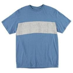 Men's O'Neill Maui Tee Dutch Blue