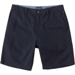 Men's O'Neill Anchor Dark Navy